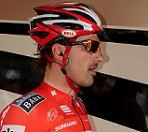 Motor im Rad ja oder nein? Fabian Cancellara - Foto: Jeff Namba