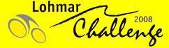 Lohmar-Challenge 2008