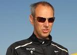 Jens Zemke (Sportlicher Leiter HTC-Highroad) - CJFoto.com