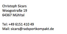 Bildschirmfoto 2014-04-07 um 14.52.27