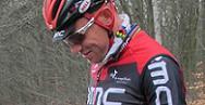 """Testet für die """"Hölle des Nordens"""": Thor Hushovd (BMC Racing) - Foto: Blandine Roquelet/BMC Racing Media Team"""