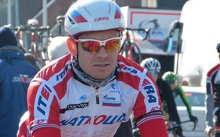 Alexander Kristoff (Katusha)