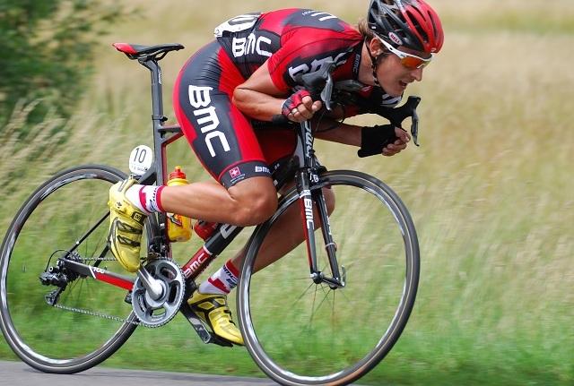 Marcus Burghardt (BMC Racing)
